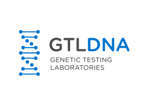GTLDNA_logo_preferred_rgb
