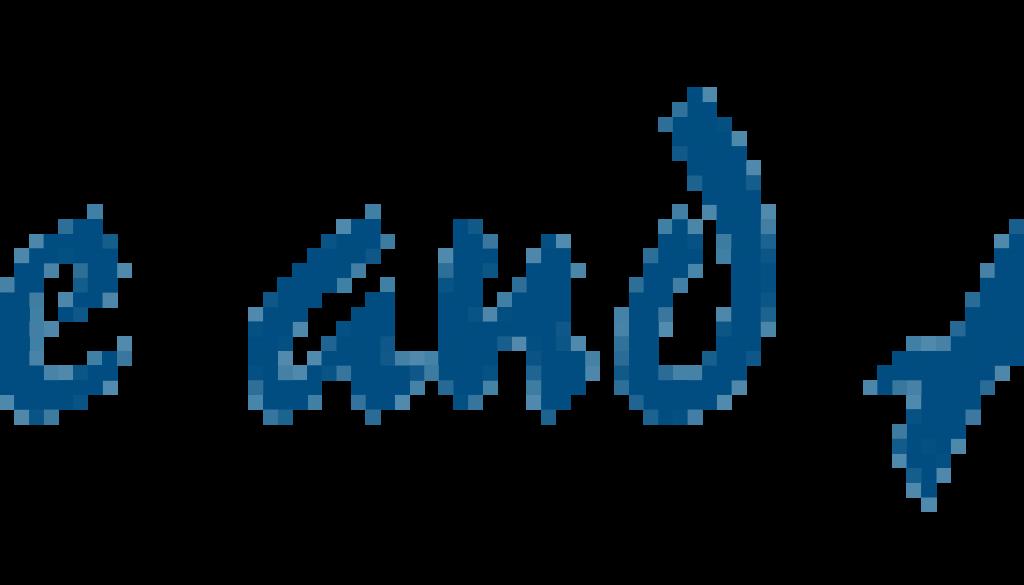 logo-homeandaway