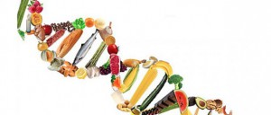 DNA_healthy_food-GTL-Australia