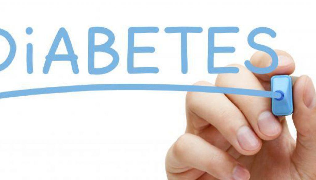 GTLDNNA_BLOG_Diabetes_JULY7