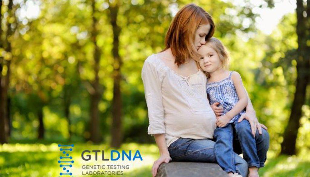 GTL_DNA_NOVA_DNA_TESTING_AU