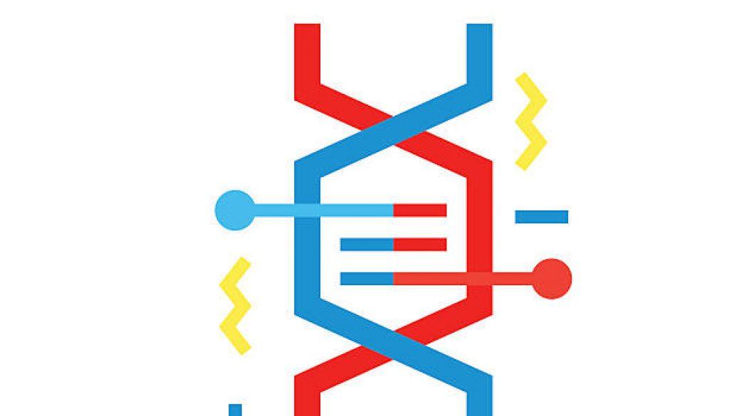 next-gen-sequence