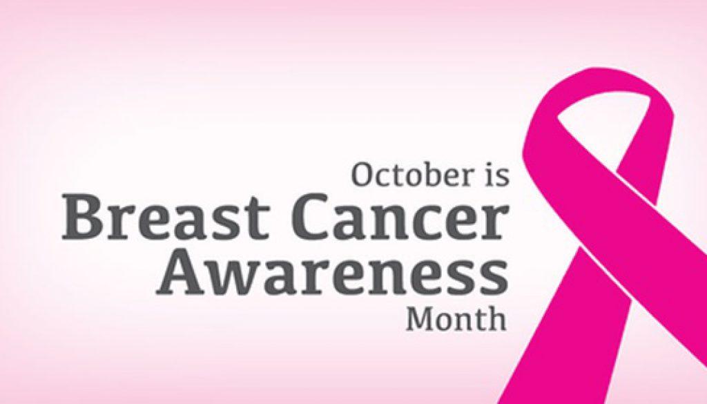 breast-cancer_gtldna_awareness