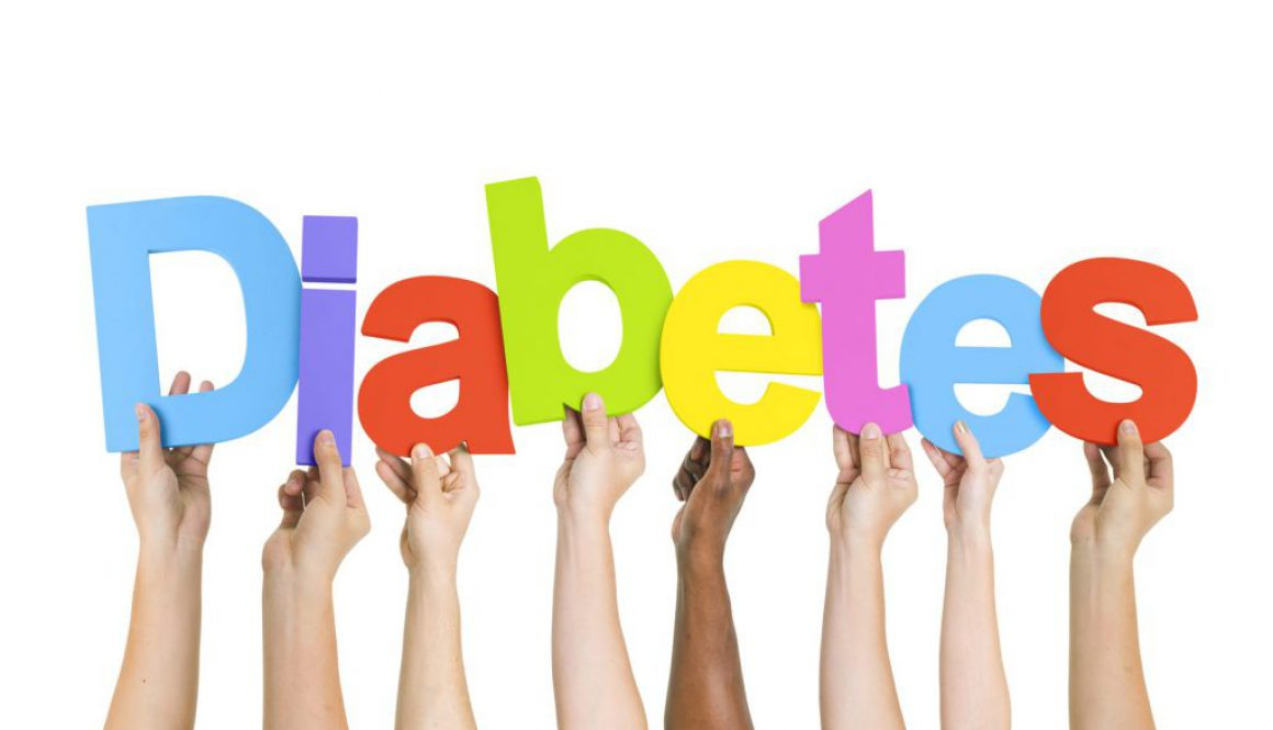 predisposition_diabetes