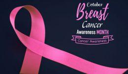 GTL_Caner_Awareness_Breast