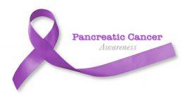 GTL_DNA-cancer awareness dna