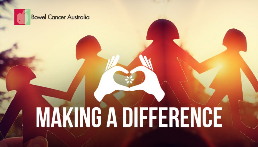 GTL- Credit to - Bowel-Cancer-Australia-770x450-Making-A-Difference-A2