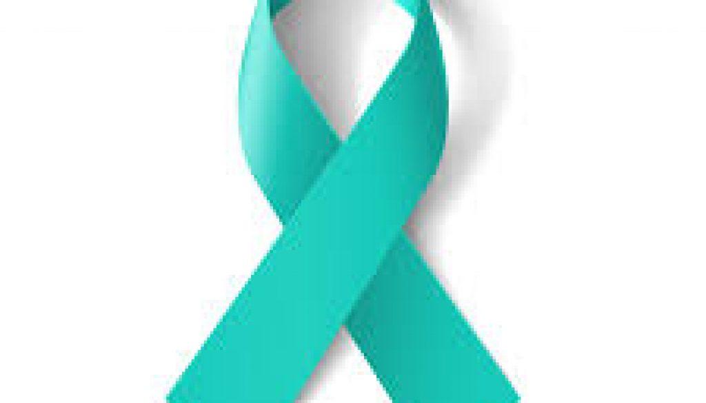 Ovarian Cancer Awareness 3