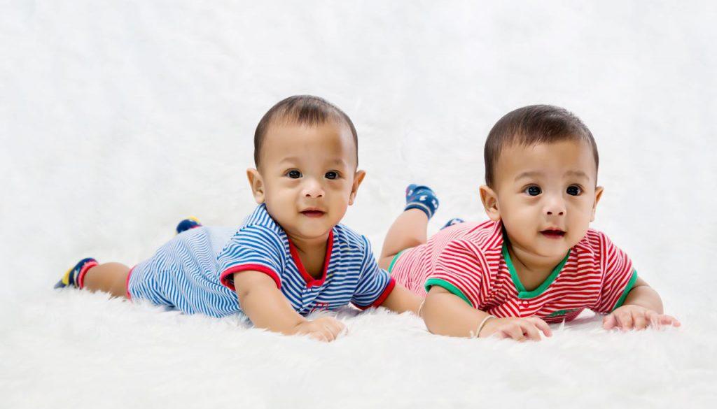GTL_Twins_awareness_month